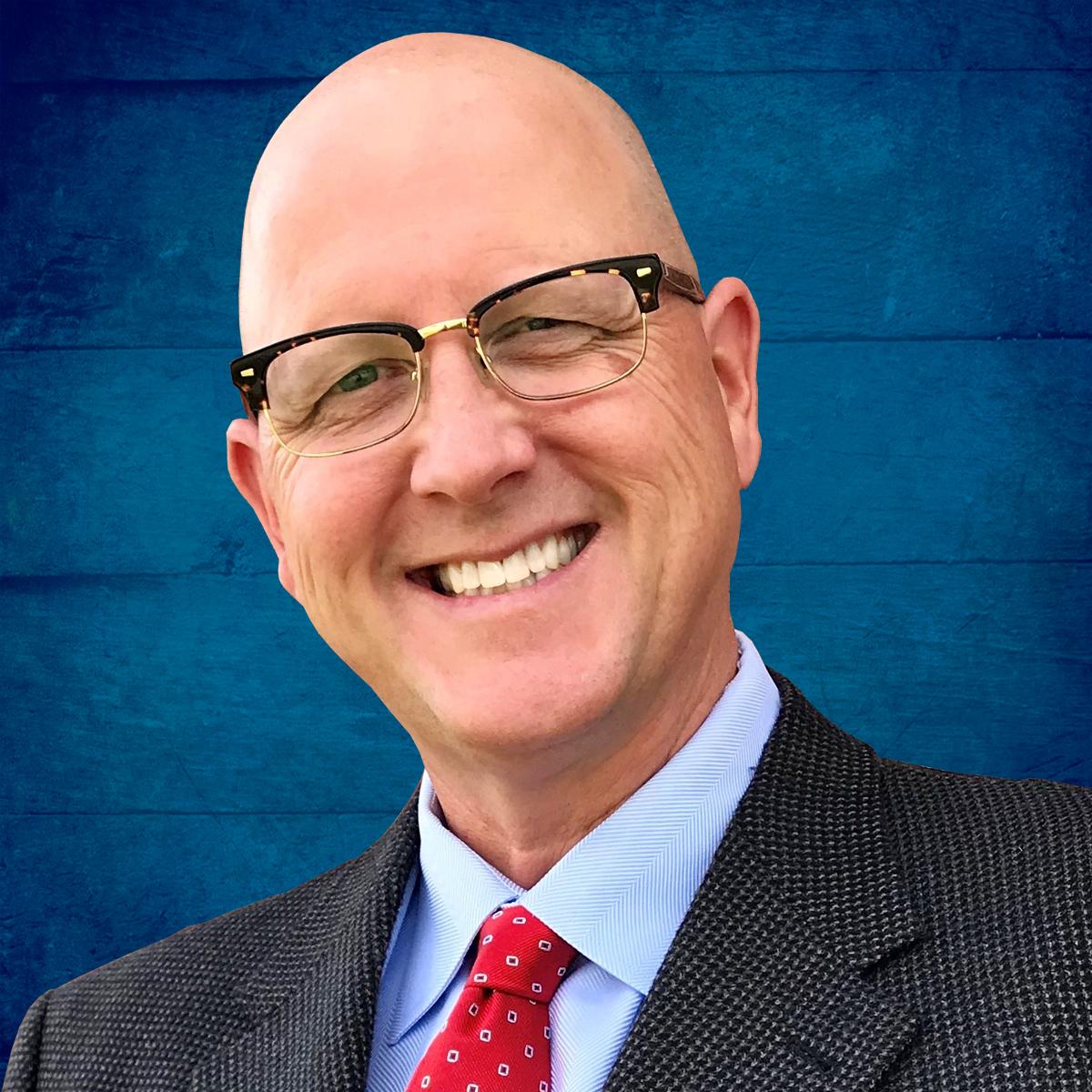 John Ross - Owner, Maintenance Innovators Inc.