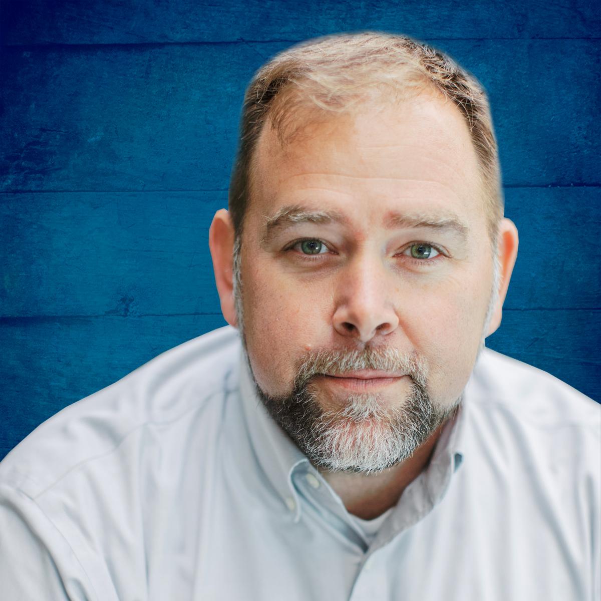 Jarrod Potteiger - Director of Services and Sr. Technical Consultant, Des-Case Corporation