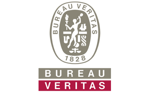 Bureau Veritas - Oil Analysis