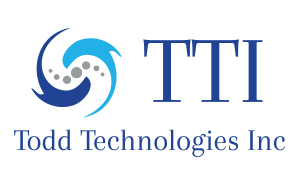 TTI - Todd Technologies Inc