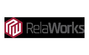 RelaWorks