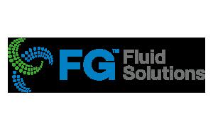 FG Fluid Solutions