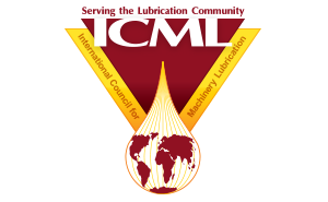International Council for Machinery Lubrication