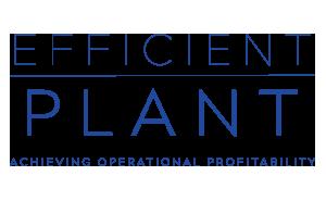 Efficient Plant