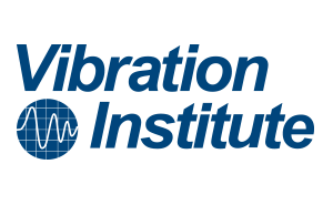 Vibration Institute