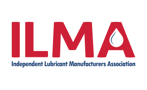 Independent Lubricant Manufacturers Association