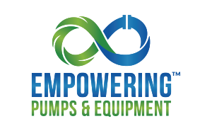 Empowering Pumps & Equipment