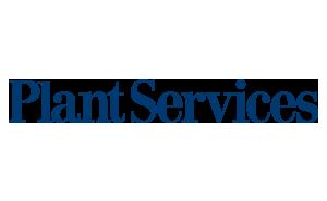 Plant Services