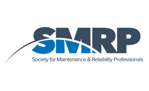 Society for Maintenance & Reliability Professionals