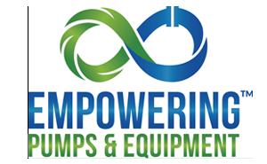 Empowering Pumps & Equipment
