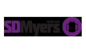 SDMyers, Inc.