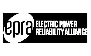 Electric Power Reliability Alliance